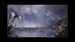 1_arij-microlandschap-8