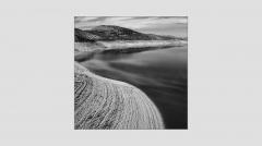 arij-landschap-2