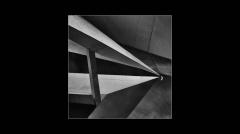 arij-architectuur-4