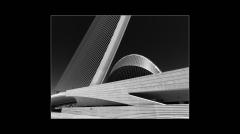 arij-architectuur-8
