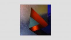 arij-interieur-11