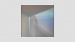 arij-interieur-2