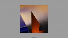 Interieur-02-01