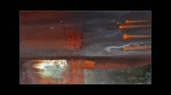 arij-abstract-11