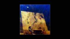 arij-abstract-12