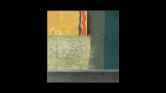 arij-abstract-2
