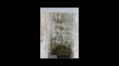 arij-abstract-3