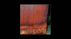 arij-abstract-5