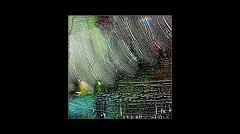 arij-abstract-7