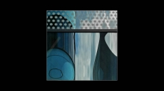 arij-abstract-8
