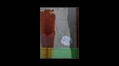 arij-abstract-9