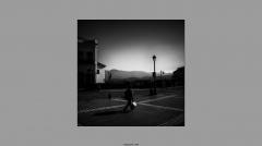 Andalusia-05